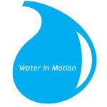 Ztrends Water In Motion