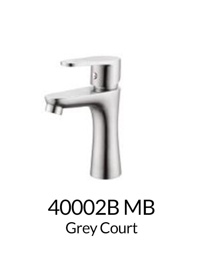 40002B-MB Grey Court