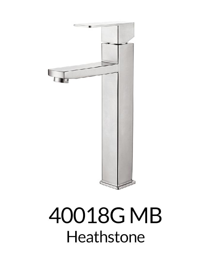 40018G-MB Heathstone