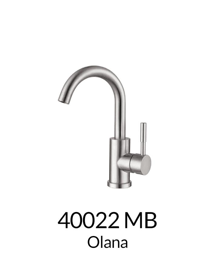 40022-MB Olana
