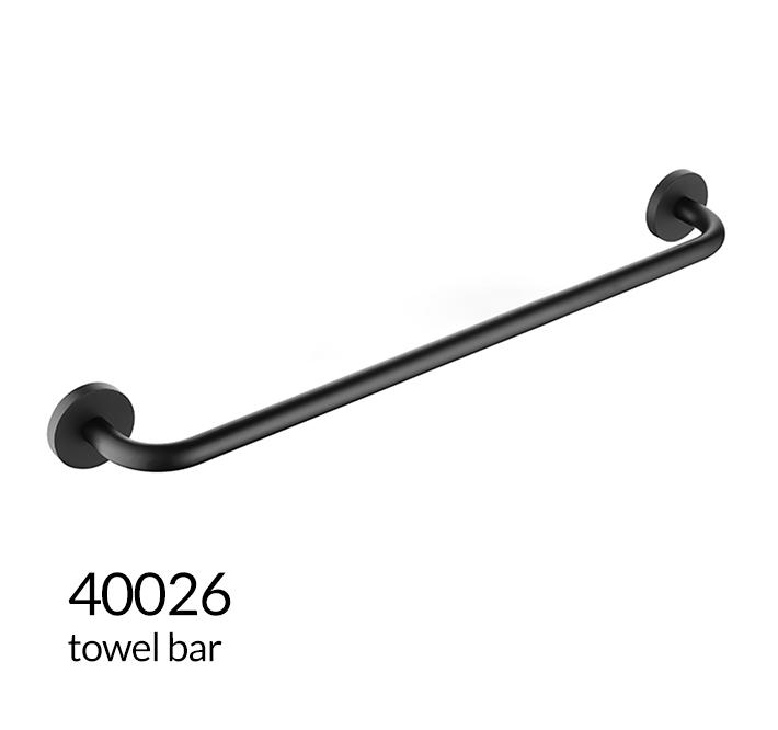 40026