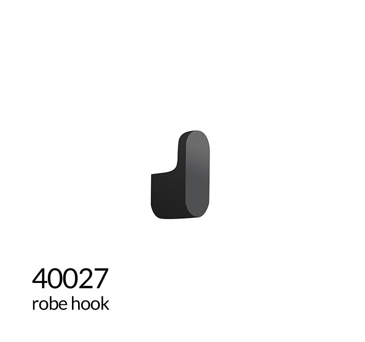 40027
