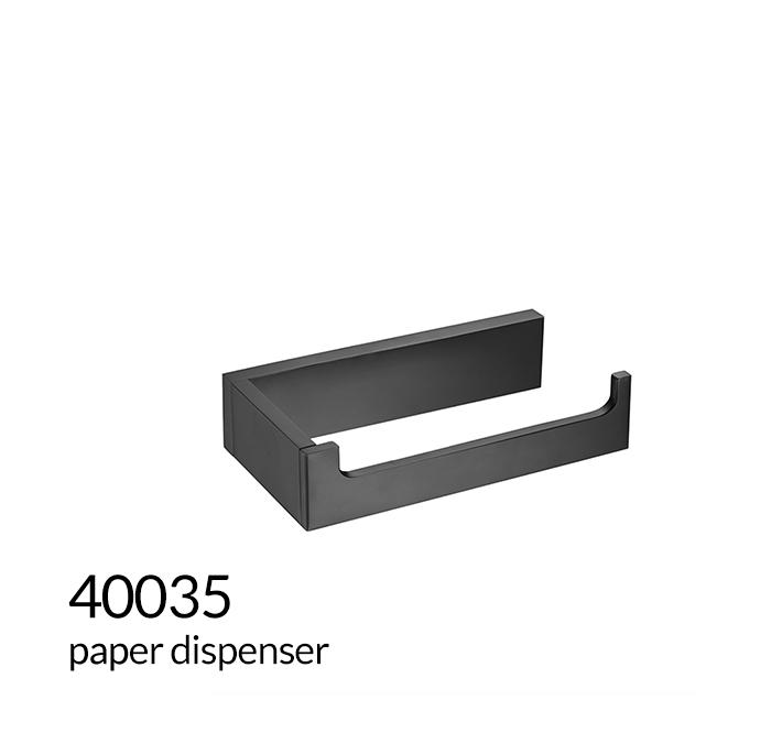 40035
