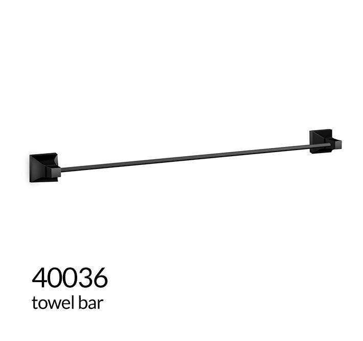 40036
