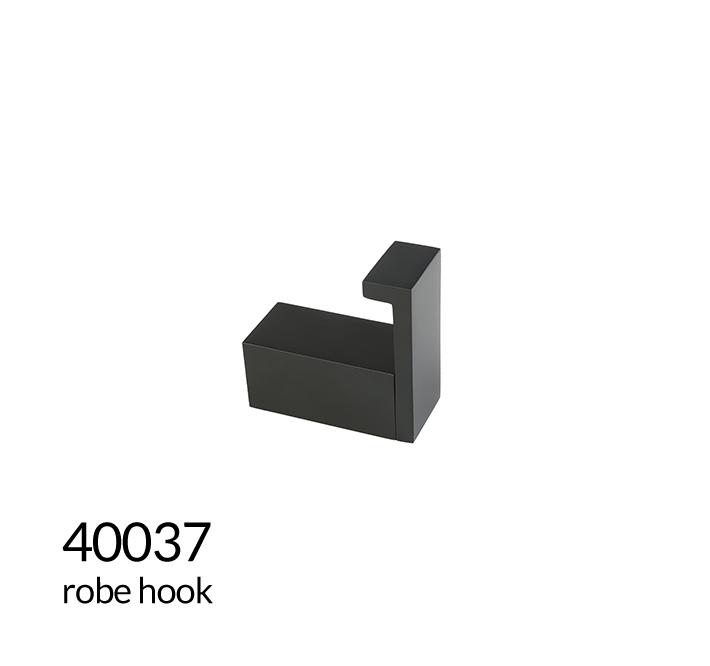 40037