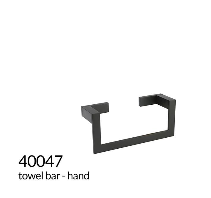 40047