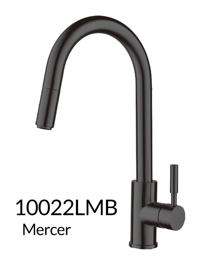 10022LMB
