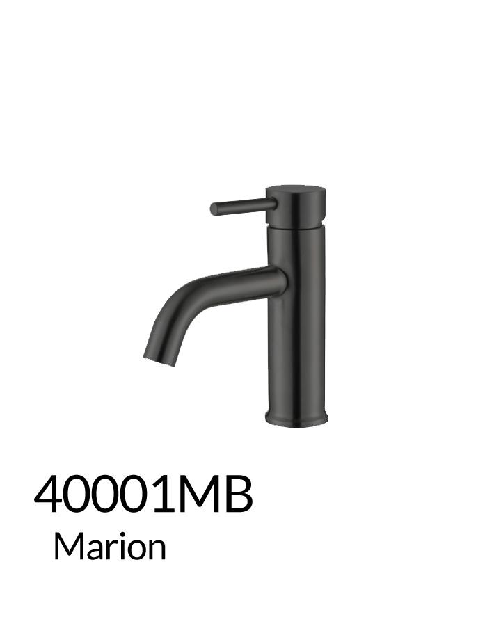 40001MB
