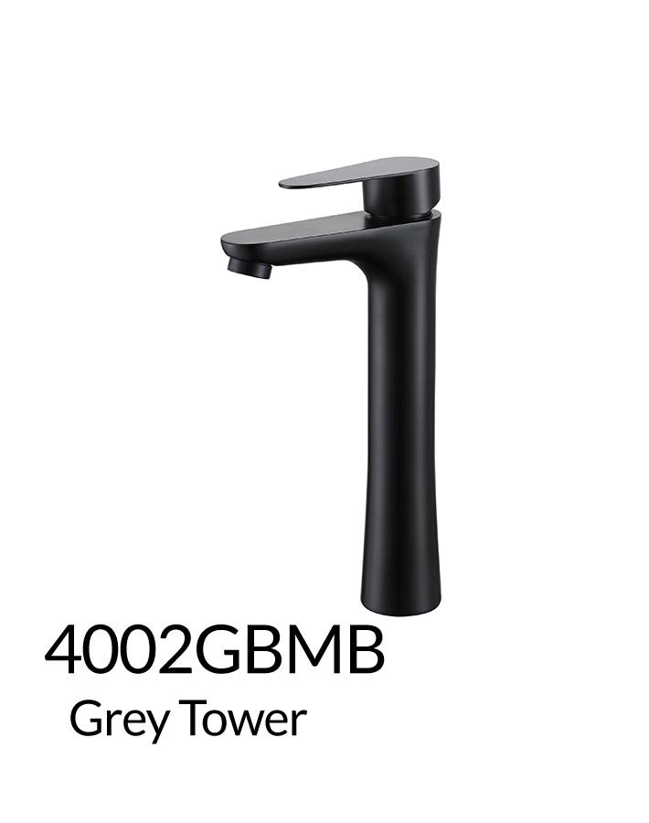 4002GBMB