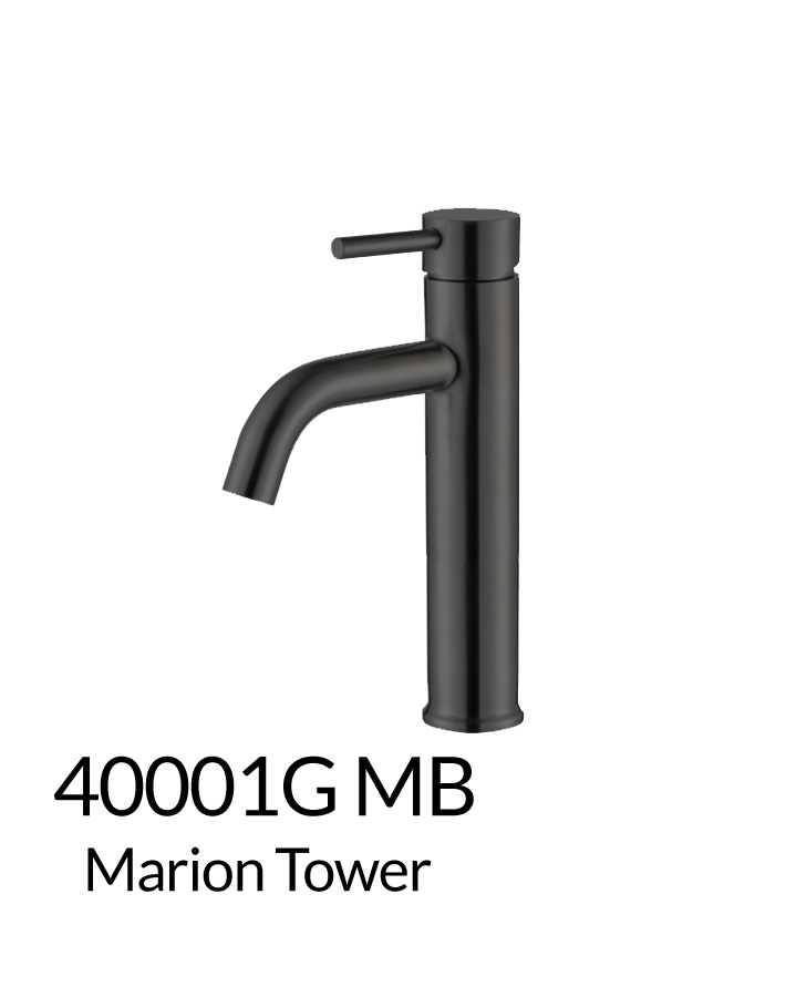 40001G-MB-Marion-Tower