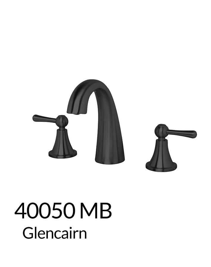 40050 MB Glencairn
