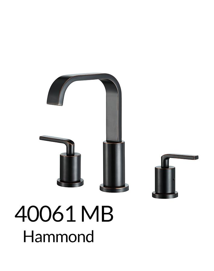 40061-MB-Hammond